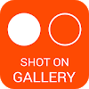 ShotOn for Mi: Add Shot on Stamp to Gallery Photo APK