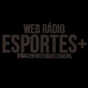 Radio Esportes Mais APK