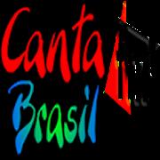 Web Radio Canta Brasil FM APK