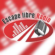 Escape Libre Radio APK