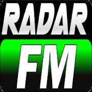 RADAR 74 APK