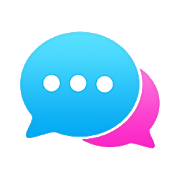 Hub Messenger - The Final All-in-One Messenger APK