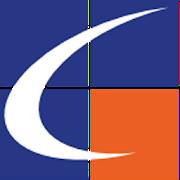 Century Tiles APK