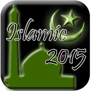 Islamic Hijri Calendar 2015 1.0 Android Latest Version Download