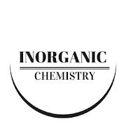 Inorganic Chemistry APK
