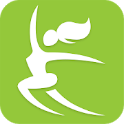 Full body workout - Lose weight 20 days APK