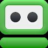 RoboForm Password Manager APK