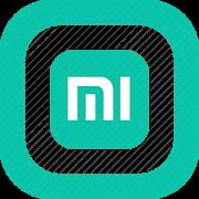 mi Product Verification Tool APK