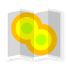 Cell Coverage Map - mobile network signal testing APK