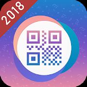 WhatScan 2018 - QR Code Scanner APK