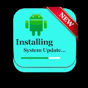 Update checker Samsung APK