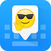 Facemoji Emoji Keyboard - Cute Emoji,Theme,Sticker APK
