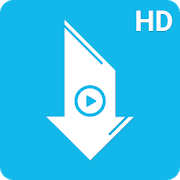 Simple Video Downloader, Download, Videos, HD APK