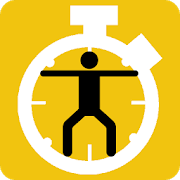 Tabata Timer for HIIT APK