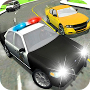 Police VS Crime 2 2.0 Android Latest Version Download