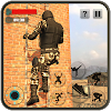 US Army Training Special Force APK