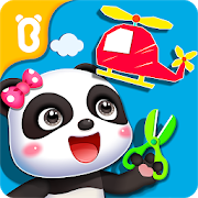 Little Panda's Handmade Crafts 8.27.10.00 Android Latest Version Download