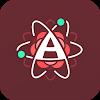 Atomas APK