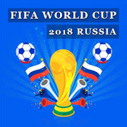 FIFA World Cup 2018 Football Schedule, Goals, News APK