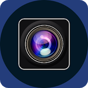 Anti SPY Camera - Hidden Cam Detector & Cam Finder APK