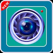 Hidden Cam Detection: Spy Secret Detect APK