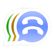 Whats-Widgets (ROOT!) APK
