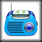 Urmia Radios Iran APK