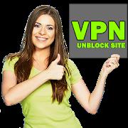 Super Hotspot VPN APK