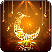 Ramadan Mubarak Wallpapers 1.0 Android Latest Version Download