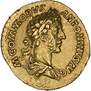 Roman Coins 1.0 Android Latest Version Download