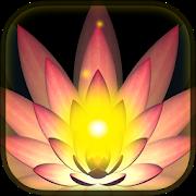 Buddhism GreatCompassionMantra APK