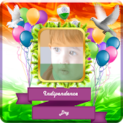 Independence Day Photo Frame 2017 APK