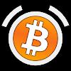 Bitcoin Alert APK