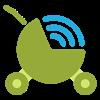 Dormi - Baby Monitor APK