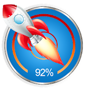 Ram Cleaner Auto Speed Booster APK