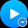Video Greetings for Messenger APK