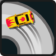 Drift Car APK