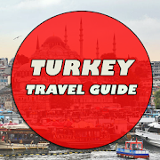 Turkey Travel Guide APK