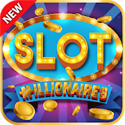 Slot Millionaires APK