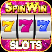 SpinWin Slots APK