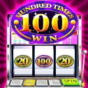 Real Casino Vegas Slots APK