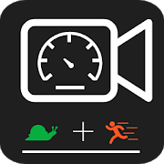 Fast & Slow Motion Video Tool APK