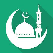 Ramadan Calendar 2018 APK
