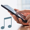 Phone Ringtones APK
