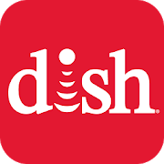 DISH Anywhere APK
