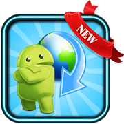 Update for Android 2018 APK