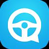 TextDrive - Auto responder / No Texting App APK