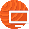 Gusher - Screen Broadcaster APK