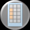 Button Savior (Root) APK