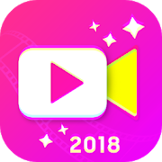 FilmMaker – Video Editor & Video Effects 1.0.1 Android Latest Version Download